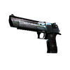 Desert Eagle | Directive (Field-Tested)