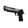 StatTrak™ Desert Eagle | Directive <br>(Factory New)