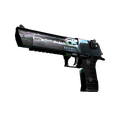 Desert Eagle | Directive <br>(Factory New)