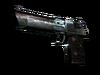 StatTrak™ Desert Eagle | Directive (Battle-Scarred)