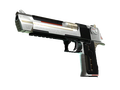 Desert Eagle | Mecha Industries
