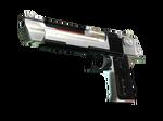 Desert Eagle Механо-пушка