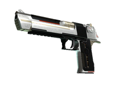Skin Desert Eagle | Mecha Industries