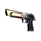 Desert Eagle | Light Rail (Field-Tested)