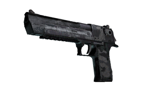 Buy Desert Eagle | Urban Rubble (Battle-Scarred)