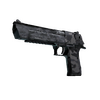 Desert Eagle | Urban Rubble (Well-Worn)