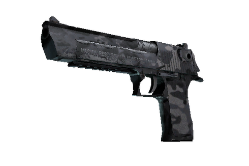 Desert Eagle | Urban Rubble (Field-Tested) Prices