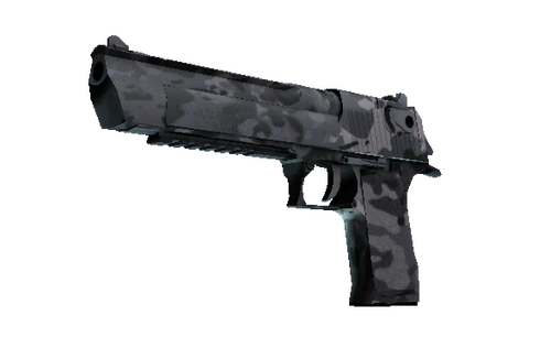 Desert Eagle | Urban Rubble (Factory New) Prices