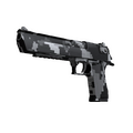 Desert Eagle | Urban DDPAT <br>(Factory New)