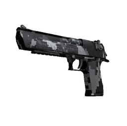 Souvenir Desert Eagle | Urban DDPAT (Field-Tested)