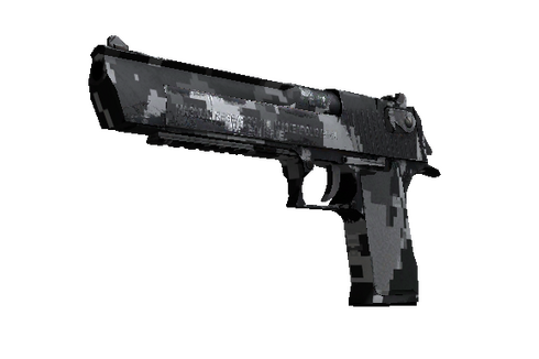 Desert Eagle | Urban DDPAT (Field-Tested) Prices