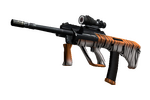 AUG | Bengal Tiger (Factory New)