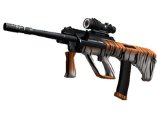 Skin AUG | Bengal Tiger