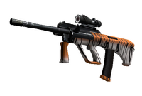 AUG   Bengal Tiger (Factory New)