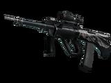 Weapon CSGO - AUG Wings