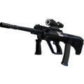 StatTrak™ AUG | Aristocrat <br>(Battle-Scarred)