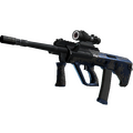 StatTrak™ AUG | Aristocrat <br>(Field-Tested)