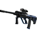 StatTrak™ AUG | Aristocrat <br>(Factory New)