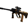 StatTrak™ AUG | Stymphalian <br>(Factory New)