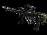 Weapon CSGO - AUG Chameleon