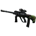 StatTrak™ AUG | Chameleon <br>(Field-Tested)