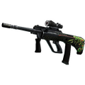 StatTrak™ AUG | Chameleon <br>(Factory New)