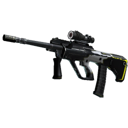 free csgo skin AUG | Torque (Field-Tested)