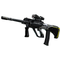 StatTrak™ AUG | Torque <br>(Well-Worn)