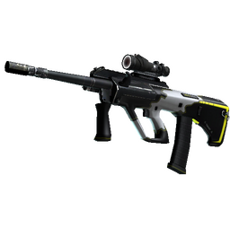 AUG | Torque (Factory New)