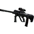 AUG   Arctic Wolf <br>(Battle-Scarred)