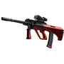 AUG   Hot Rod (Factory New)