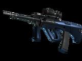 Weapon CSGO - AUG Anodized Navy