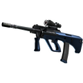 AUG | Anodized Navy <br>(Factory New)