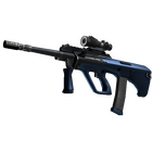 AUG | Anodized Navy (Factory New)