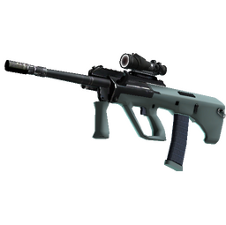 Souvenir AUG | Storm (Factory New)