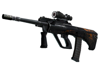 free csgo skin P2000 | Imperial Dragon (Factory New)