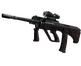 AUG | Daedalus (Factory New)