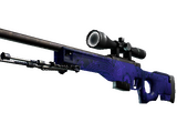 Weapon CSGO - AWP Sun in Leo