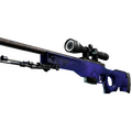AWP | Sun in Leo <br>(Factory New)