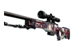 AWP | Acheron (Factory New)