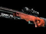 Weapon CSGO - AWP BOOM