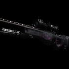 AWP | Pink DDPAT (Battle-Scarred)