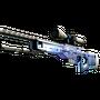 AWP | Gungnir (Factory New)