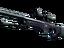 AWP | Exoskeleton