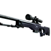 AWP | Exoskeleton <br>(Field-Tested)