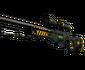 AWP | Phobos (Factory New)