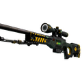 AWP | Phobos <br>(Factory New)