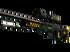 sell CS:GO skin StatTrak™ AWP | Phobos