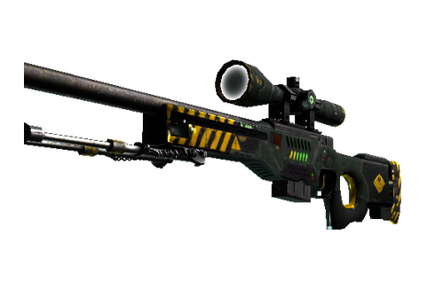 AWP | Phobos (Field-Tested) Prices