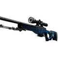 AWP | Medusa <br>(Factory New)